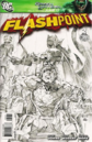 Flashpoint Vol 2 2 Andy Kubert Variant.png