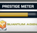 Quantum Agent