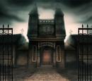 Rutledge Asylum