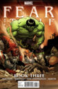 Fear Itself Vol 1 3 Camuncoli Variant.jpg