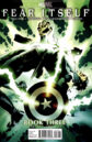 Fear Itself Vol 1 3 Immonen Variant.jpg