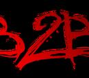B2B Wrestling