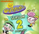 The Fairly OddParents! (season 2)