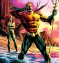 Aquaman 0033.jpg