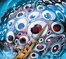 Aquaman Vol 6 18/Images