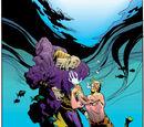 Aquaman Vol 6 10/Images