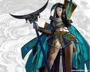 Progressive Character Concept 3.jpg
