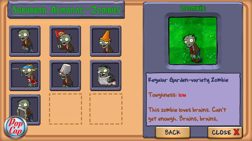 plants vs zombies apk full galaxy y dating game edited
