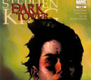 Dark Tower: Treachery Vol 1 1