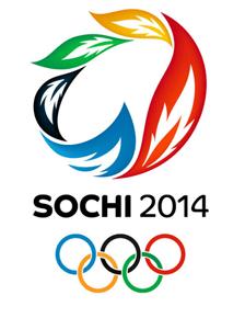 Sochi2014logo.png