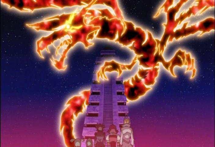 [SYNCH.T] RFABA 2-0 KH (Ganadores: REQUIEM FOR A BIZARRE ADVENTURE) Crimson_dragon
