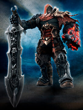 War-darksiders-artwork-character