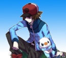 Ace Trainer (class)