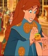 That Animated Anastasia Movie Is Full Of Lies Jackson Pearce