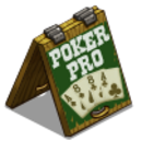 Poker Pro Sign-icon.png