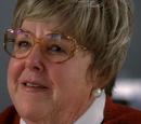 Mrs. Carlisle