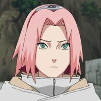 SakuraHaruno01