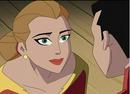 Mary Grayson The Batman 001.png