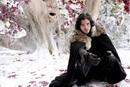 Jon 1x07.png