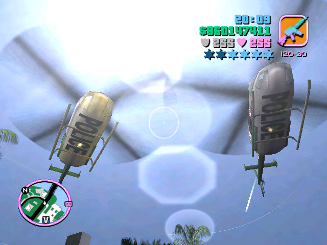 gta liberty city stories cheats psp helicopter with Gta Vice City Cheats Psp Tank on Reviews also San Andreas Playstation 2 Cheats Codes also Watch additionally Gta psp helicopter cheat likewise Gta Iv Episodes From Liberty City Cheats Ps3.