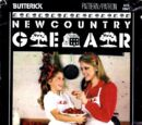 Butterick 6276 A