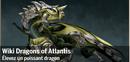 Spotlight-dragonsofatlantis-255-fr.png