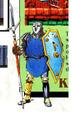 Knight-magic sword-02.png