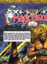 Magic sword nintendo power cover.png