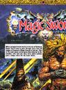 Magic sword nintendo power cover.png