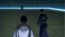 Unohana confronts Inaba.png