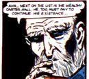 Flash Comics Vol 1 33/Images