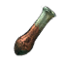 Tw2 item anabolicsteroids.png