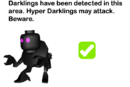 Darklings Detected 3.png