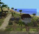 Lots in Felicity Island