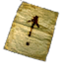 Tw2 item earthrunediagram.png