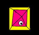 3Dyramid