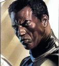 Black Manta (Justice) 003.jpg