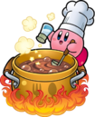 Cook Ability.png
