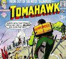 Tomahawk Vol 1 130