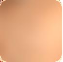 Skin-light.png