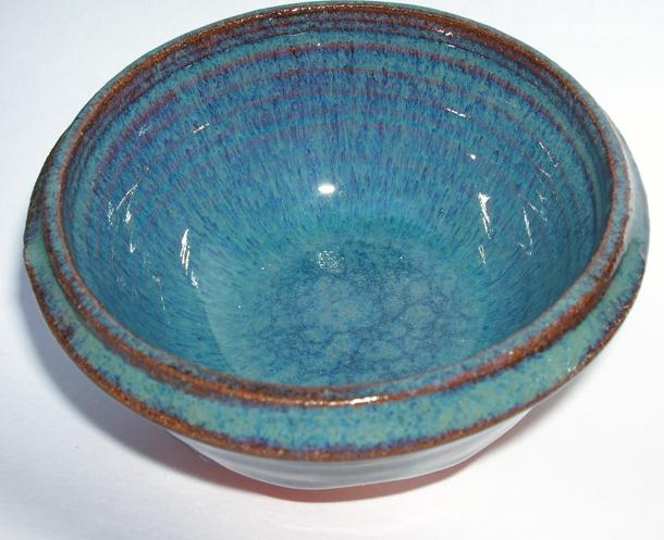 Por amor a la tierra esmaltes cerawiki Esmalte para ceramica