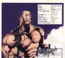 Hightower (Wildstorm Universe)