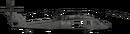 UH60BlackHawkP4F.png
