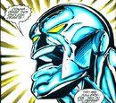 New Titans Vol 1 125/Images