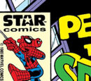 Peter Porker, The Spectacular Spider-Ham Vol 1 5