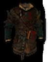 Tw2 armor armorofys.png