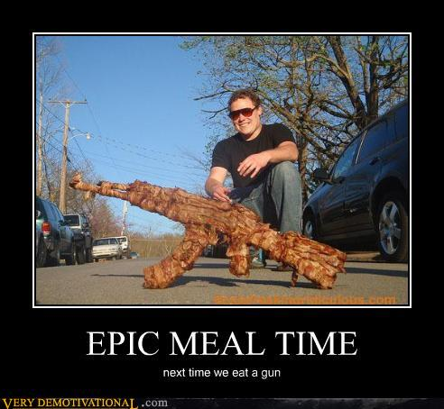 epic meal time recipes book pdf