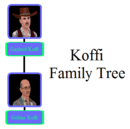 Koffi Family Tree.png
