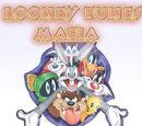 Looney Tunes Mafia