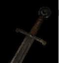 Tw2 weapon falchion.png
